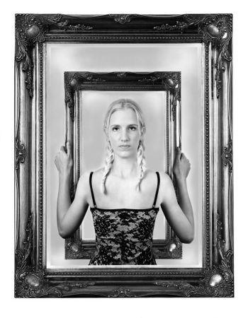 http://pritygirl.ucoz.ru/iluzii/2/mirrorsp5.jpg